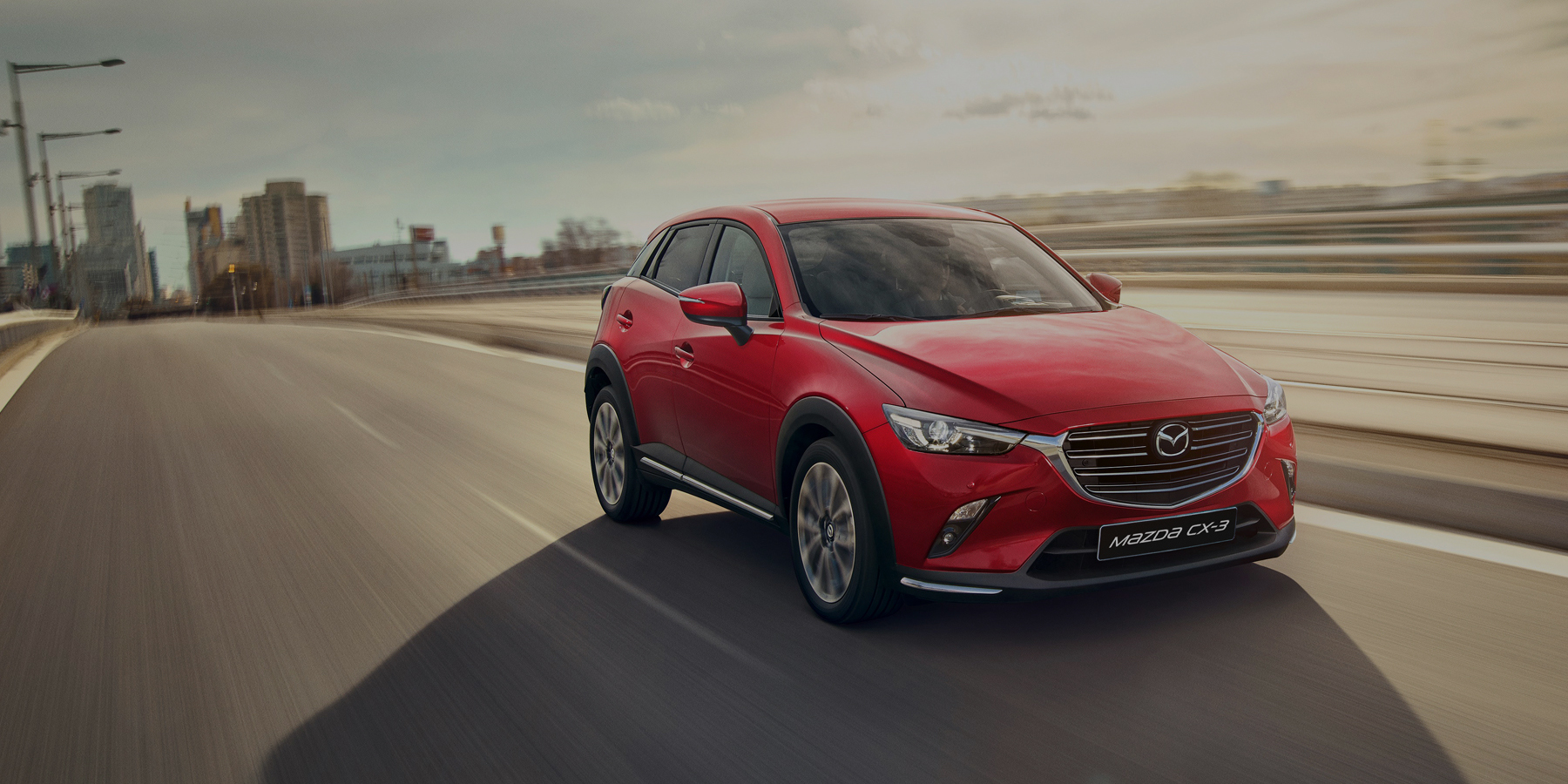https://peternel.mazda.at/wp-content/uploads/sites/96/2019/05/Cx-3BonusHero_dealerwebsites.jpg