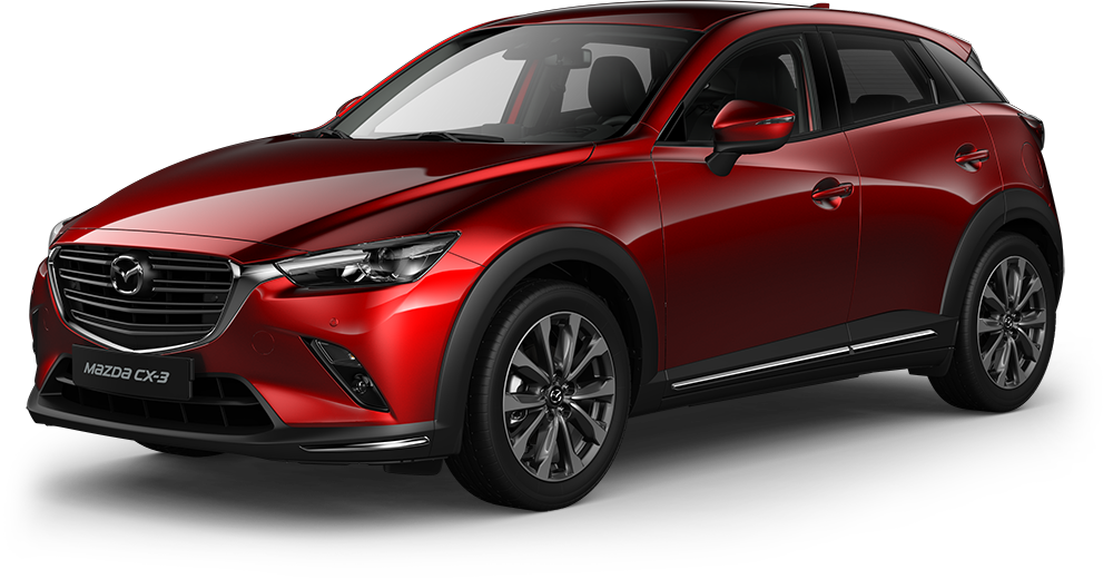 https://peternel.mazda.at/wp-content/uploads/sites/96/2019/06/1000x520_mazda_cx3_2610995.png