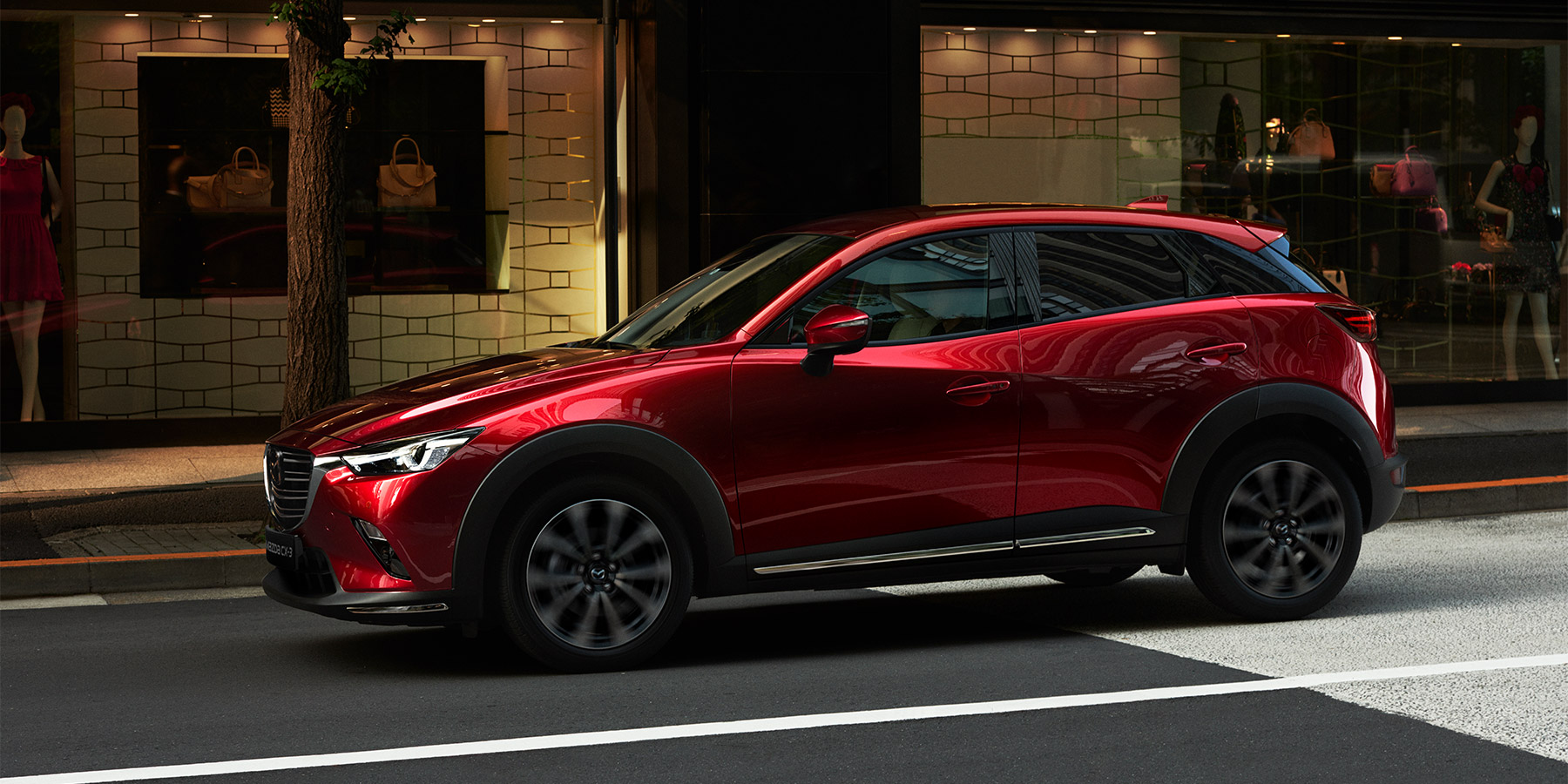 https://peternel.mazda.at/wp-content/uploads/sites/96/2019/07/IPM-hero-CX-3.jpg